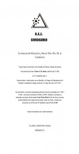 invitacion_jornadas_pa