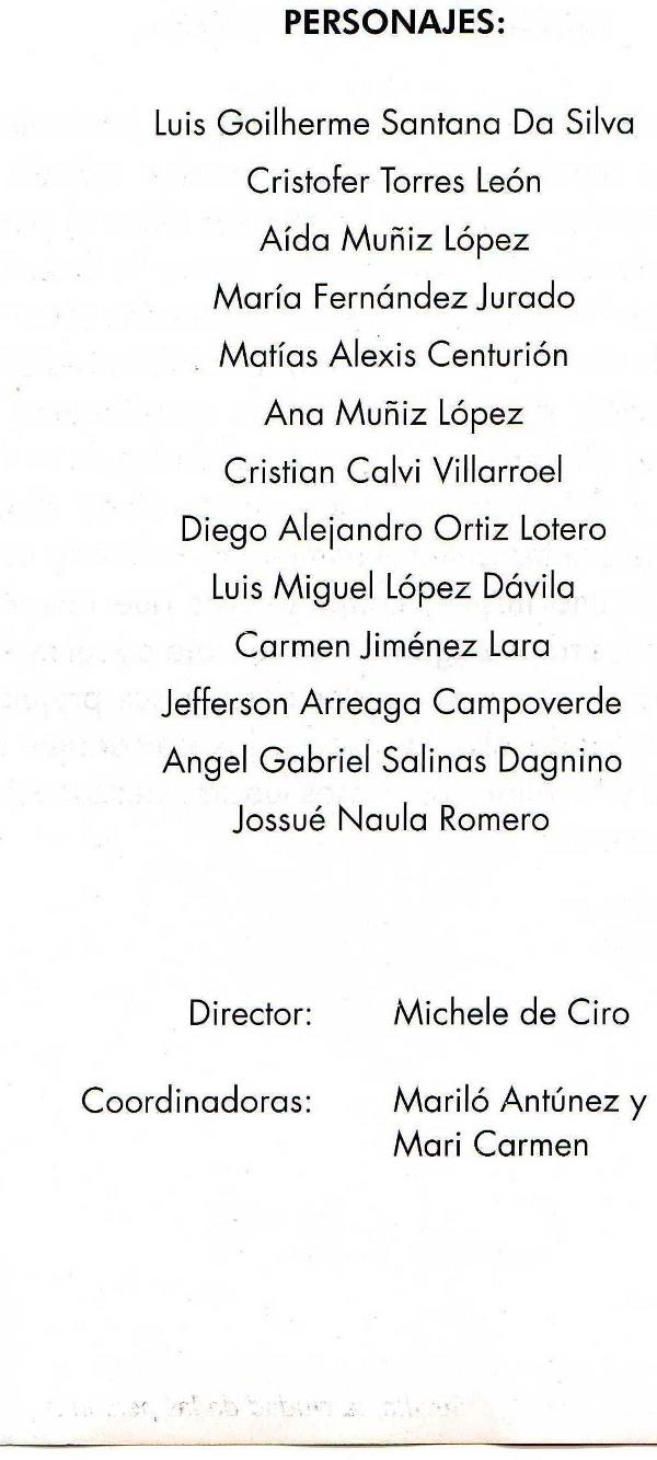 3-teatro_mayo2010