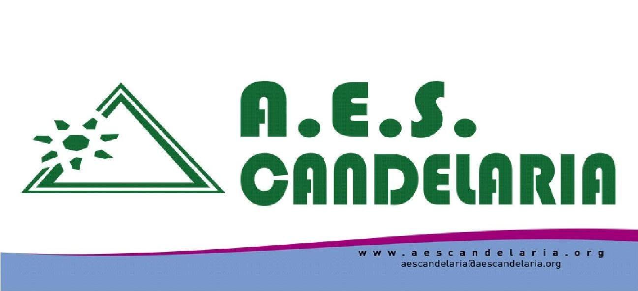 A.E.S. Candelaria